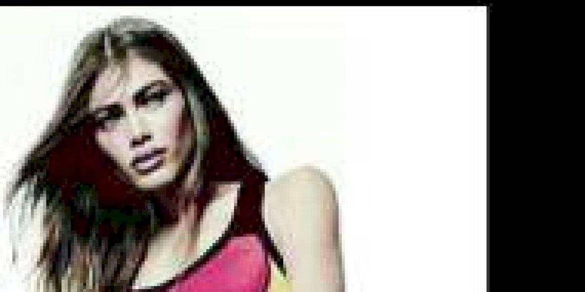 La modelo transgénero que doblegó a Victoria's Secret