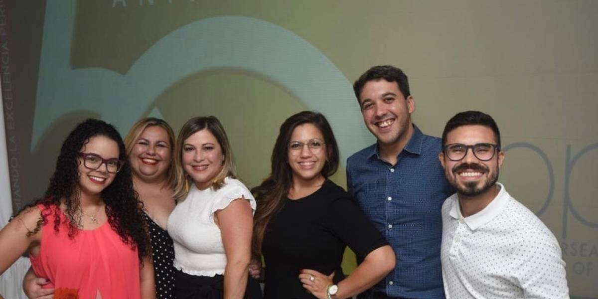 Periodistas de Metro son nominados a premio de Excelencia Periodística de la OPC