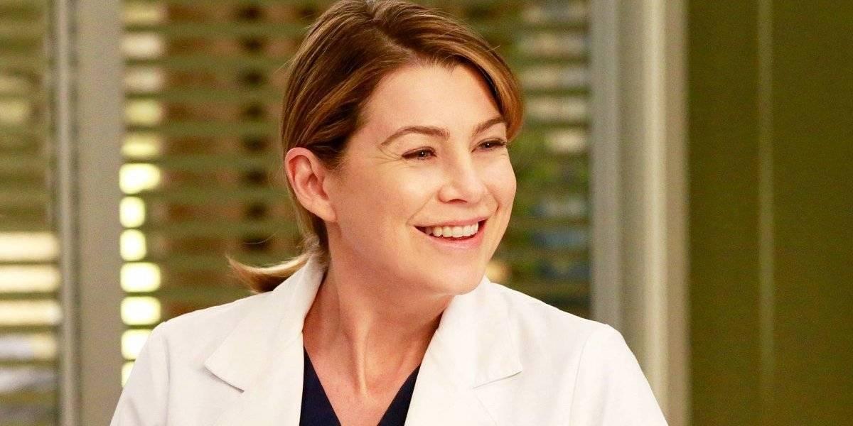 Grey's Anatomy: 15ª temporada já tem data de estreia oficial na Netflix