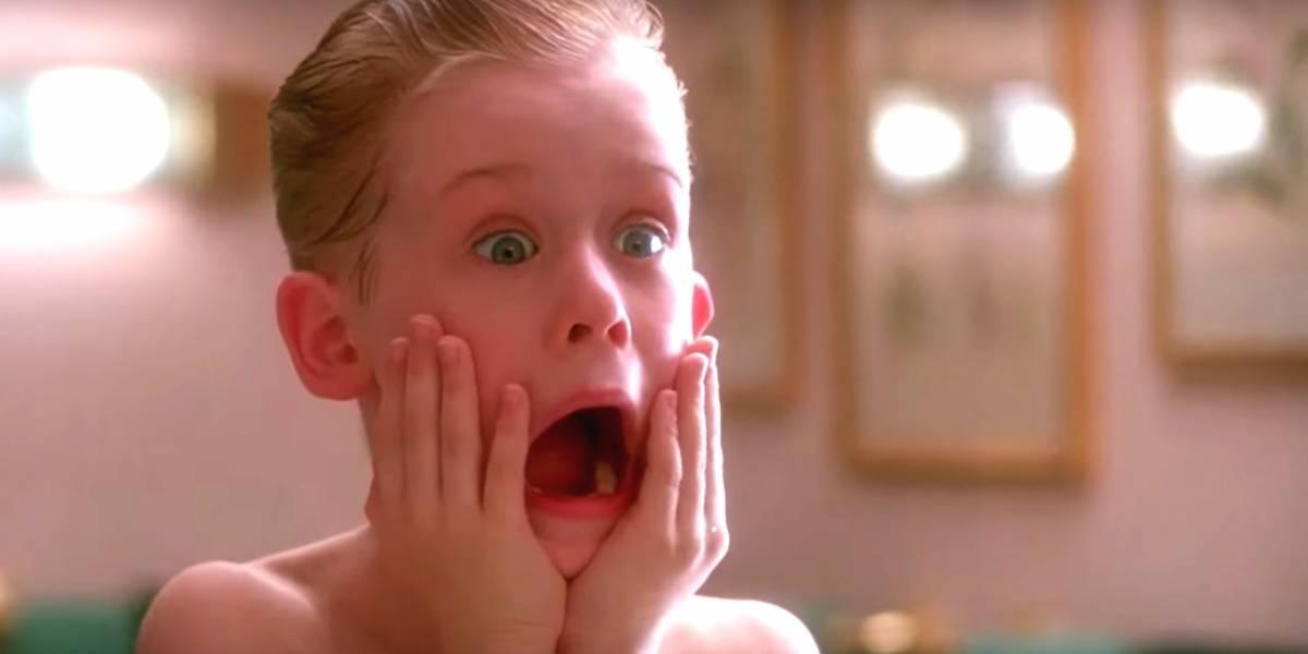 Disney quer produzir versões de 'Esqueceram de Mim' e 'Doze é Demais' para streaming