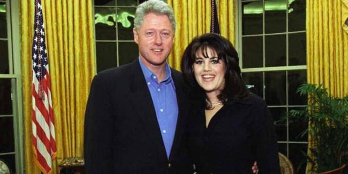 """""""American Crime Story"""" promete generar polémica: su tercera temporada tratará sobre el escándalo sexual de Bill Clinton"""