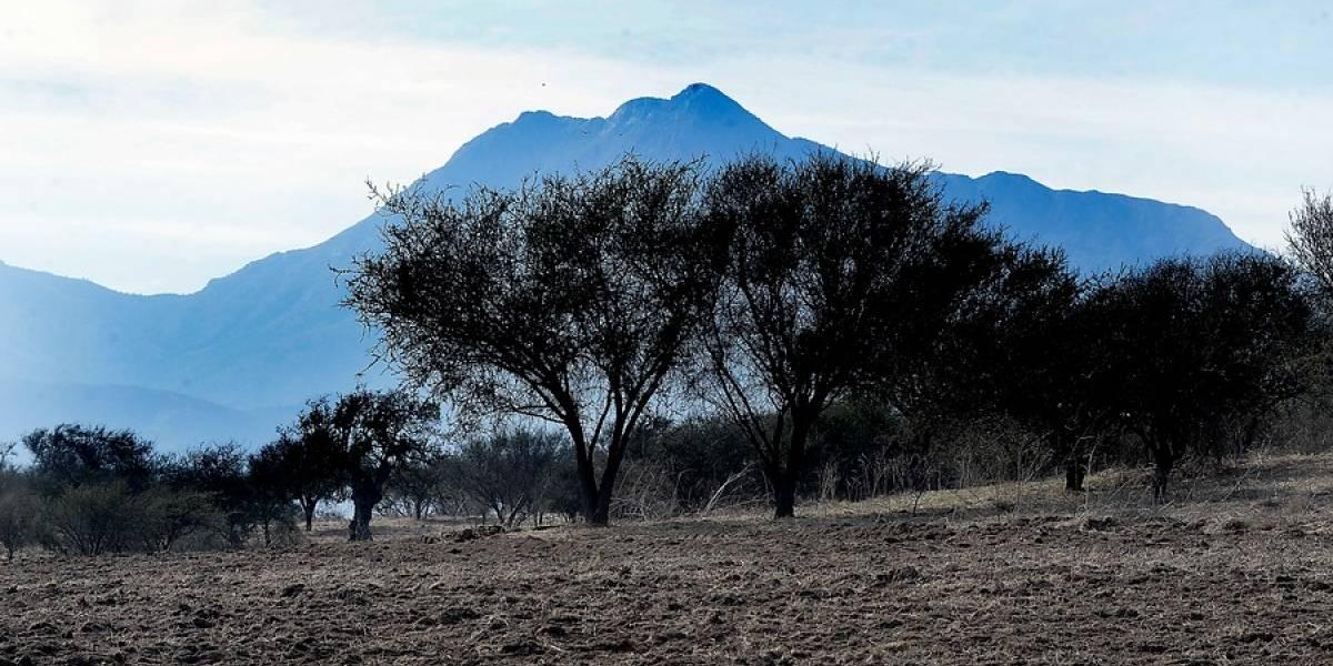 Cambio climático golpea a Chile: temporada de lluvias será cada vez más corta y alertan crisis hídrica que se extendería hasta el 2025