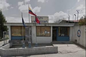 Barrios de La Ecuatoriana, sur de Quito, se reunirán con antorchas para marchar contra la delincuencia