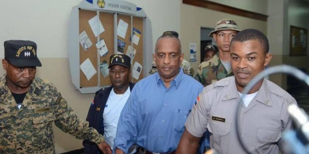 Ministerio Público apelará a libertad en Super Tucano