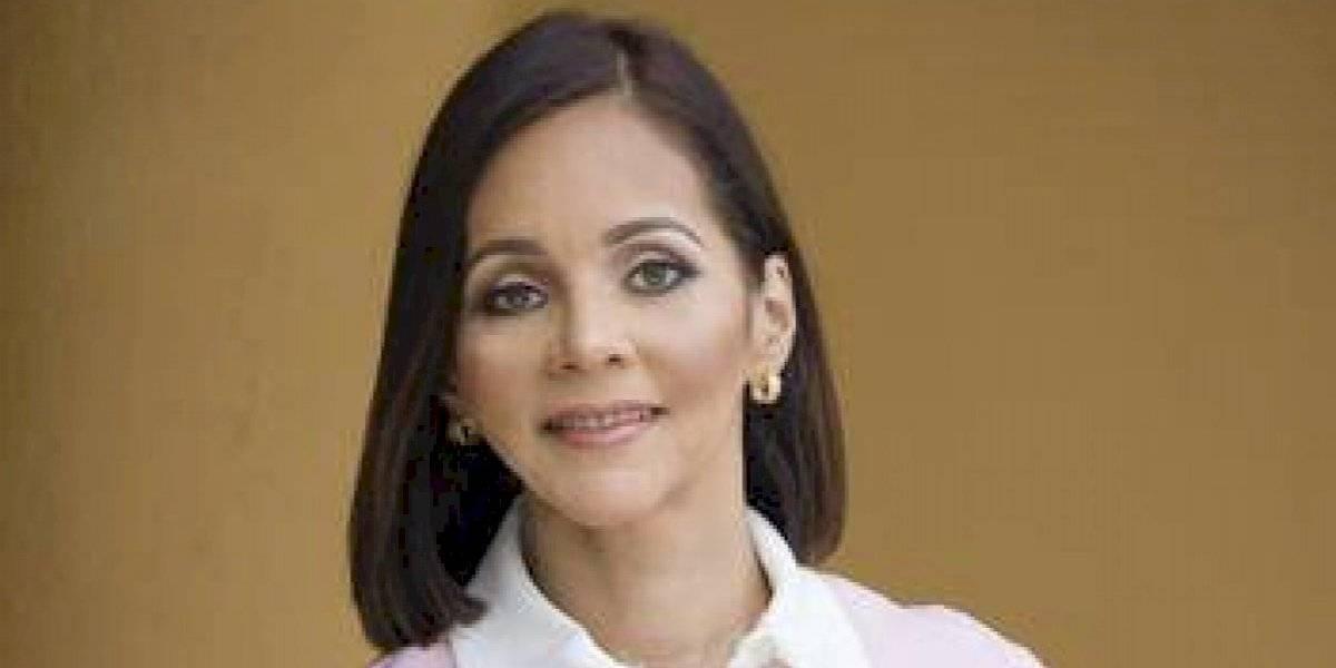 Periodistas anuncian candidaturas presidencia ADCS