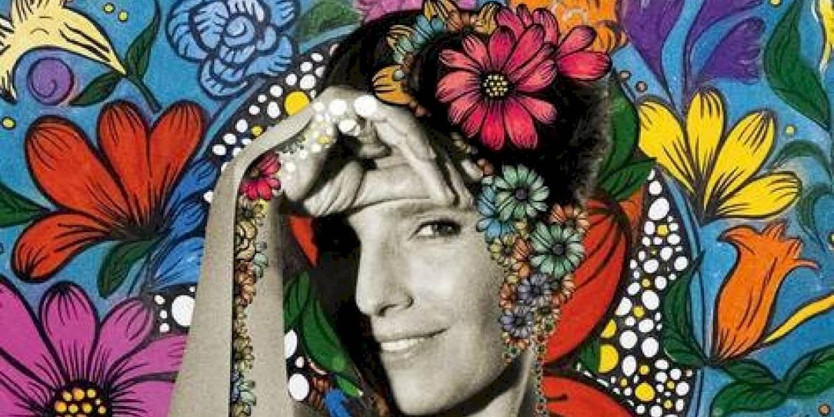 "Cristina Morrison emociona con su álbum ""Impredecible"""