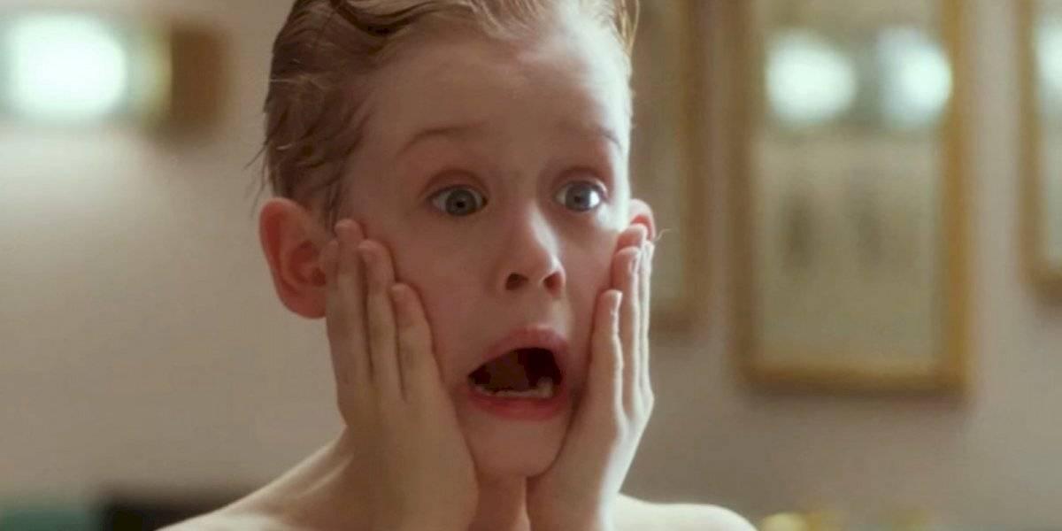 """Disney anuncia nuevas versiones de """"Mi pobre angelito"""" y """"Una noche en el museo"""""""