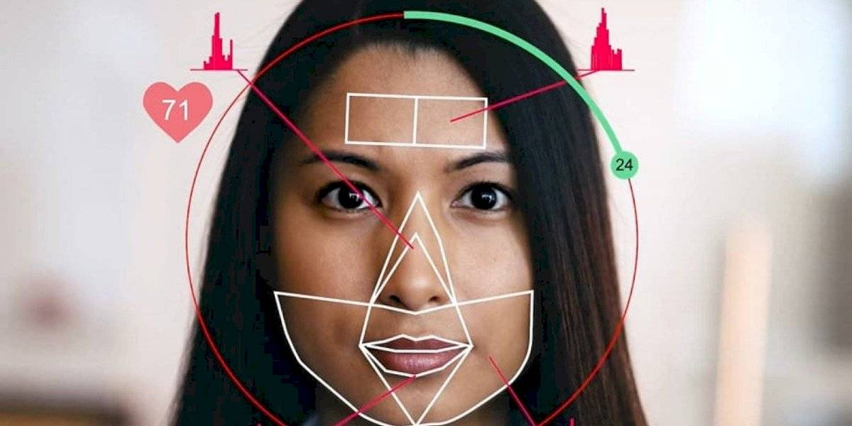 Nova tecnologia mede a pressão sanguínea com um simples vídeo de selfie