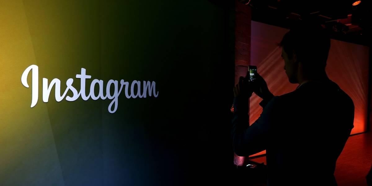 Instagram deja de funcionar a nivel mundial