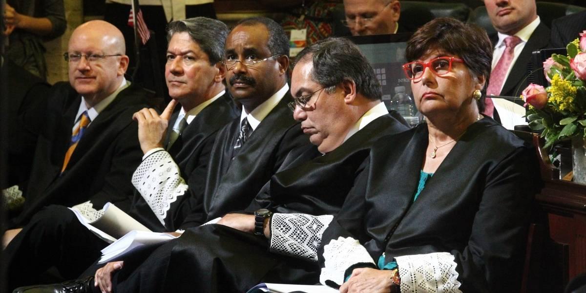 Tribunal Supremo decide que las primarias continuarán el domingo 16 de agosto