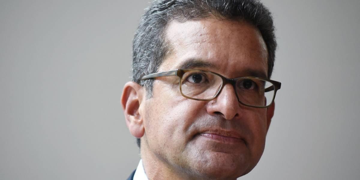 Tribunal Supremo de Puerto Rico anula gobernación de Pedro Pierluisi