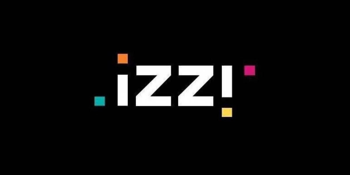 IZZI incrementará los precios de sus paquetes en México