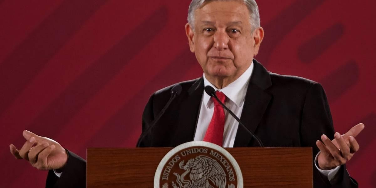 Falta de coherencia en políticas de AMLO frenan a México: Moody's