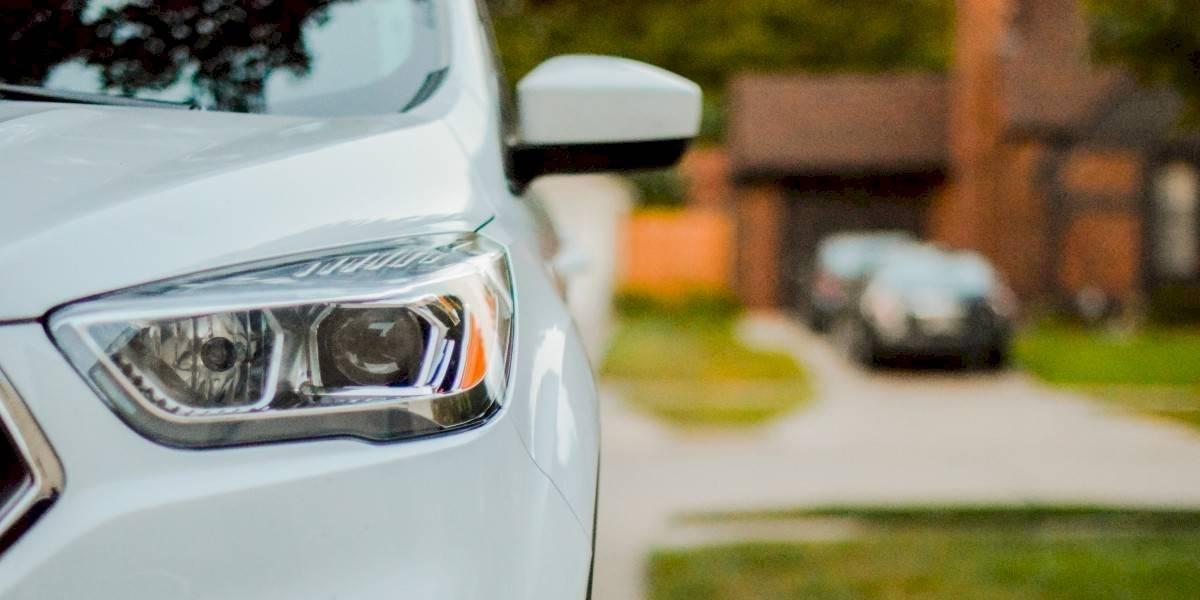 Precios de los seguros de autos cierran a la baja en primer semestre