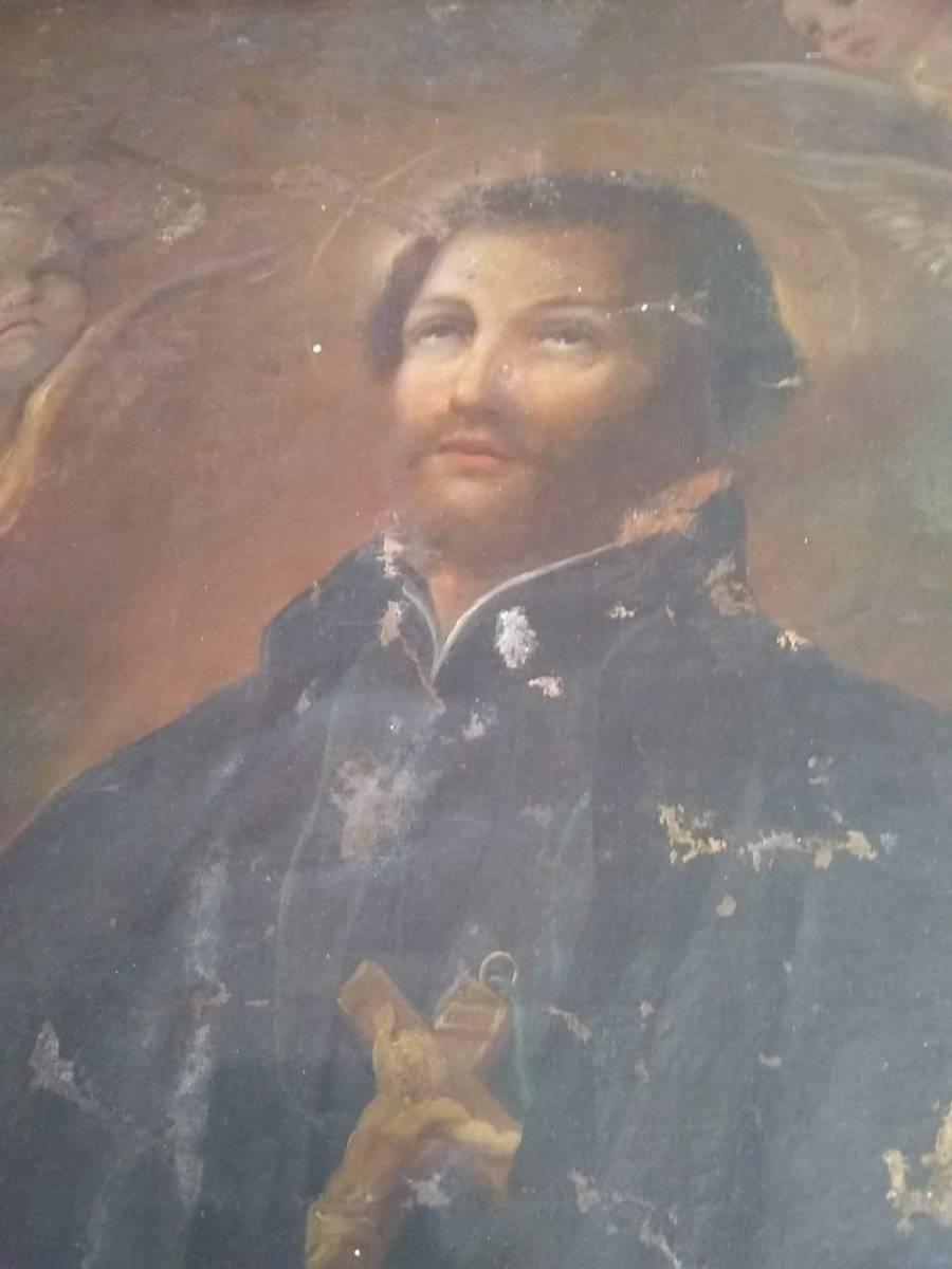 Jairo Cassiani