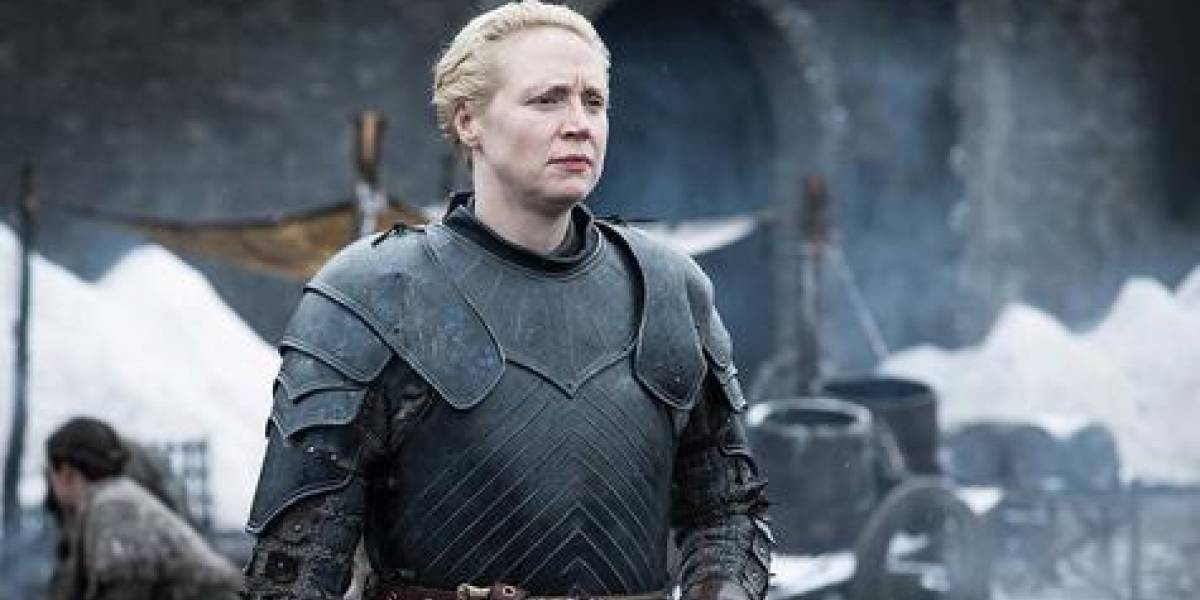 Netflix contrata a creadores de la serie 'Game of Thrones'