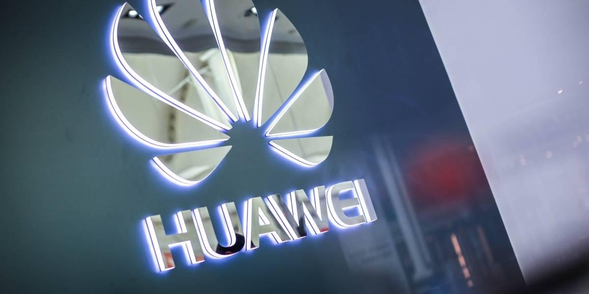 El Mate 30 Pro de Huawei se va a lanzar muchísimo antes de lo esperado y además se filtró el diseño