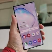 Samsung se burló de una característica perdida en iPhone y ahora borra los videos porque ellos desaparecieron la misma función. Noticias en tiempo real