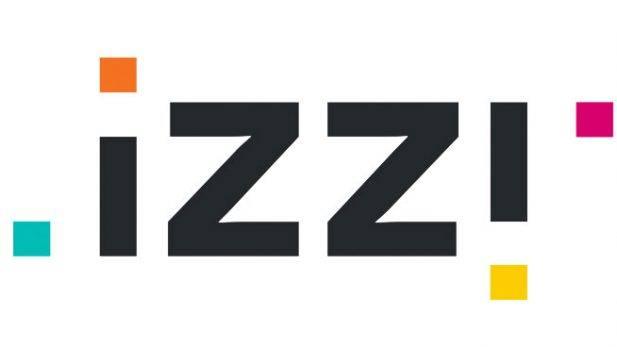 IZZI México