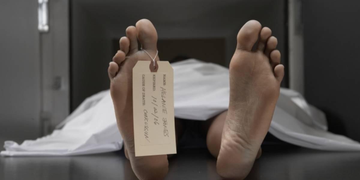 Esto es lo que le pasa a los cuerpos humanos donados a la ciencia