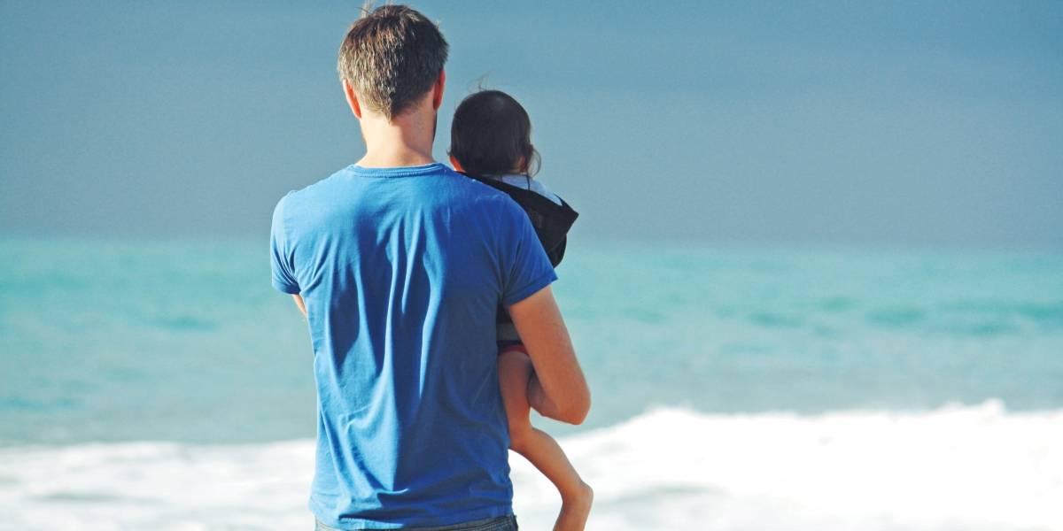 Conheça sete direitos que todos os pais deveriam saber