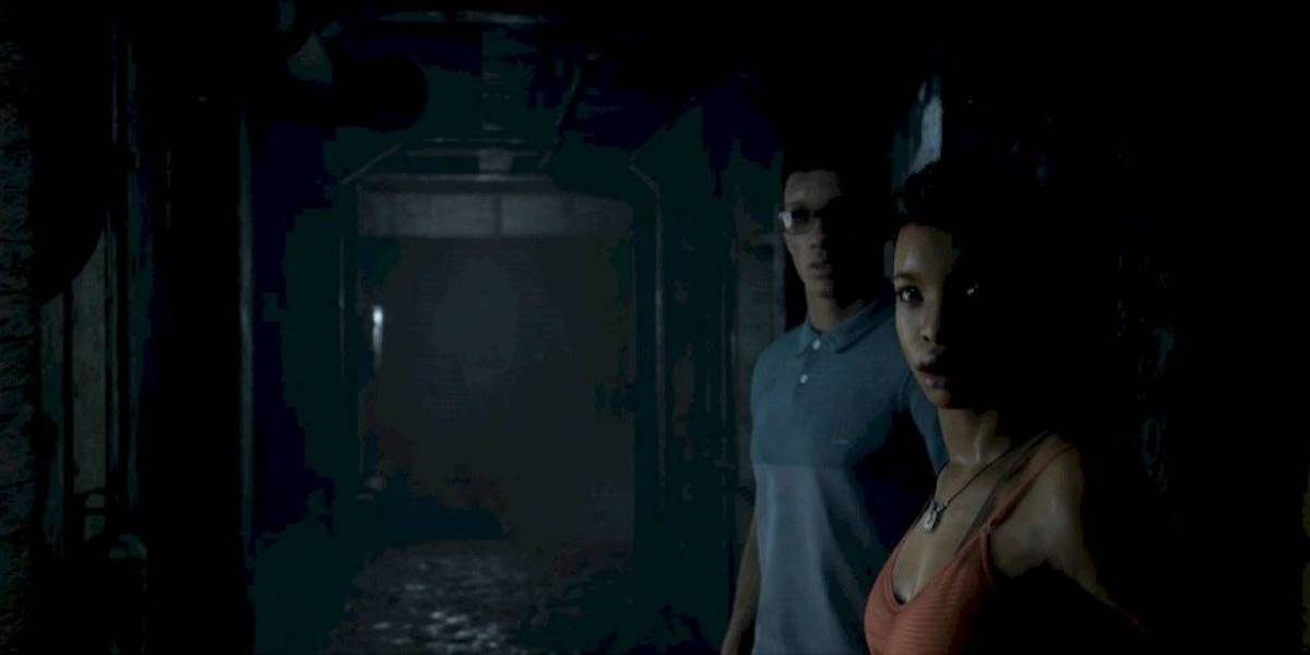 Game The Dark Pictures: Man of Medan chega em 30 de agosto para PlayStation 4