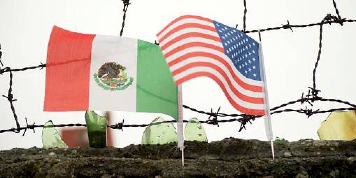 Memorándum de EU sobre narcóticos, sin efecto legal para México: SRE