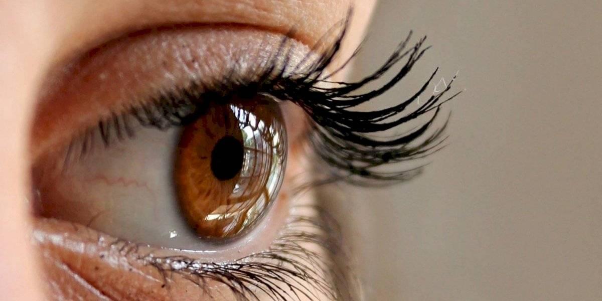 Este único sinal nos olhos é um claro sintoma de deficiência de vitamina B12