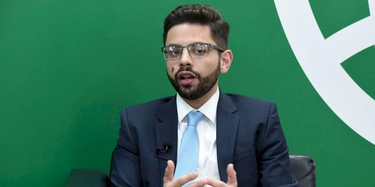 Hacienda anuncia periodo sin penalidades para radicación electrónica de Declaraciones Informativas del 2019