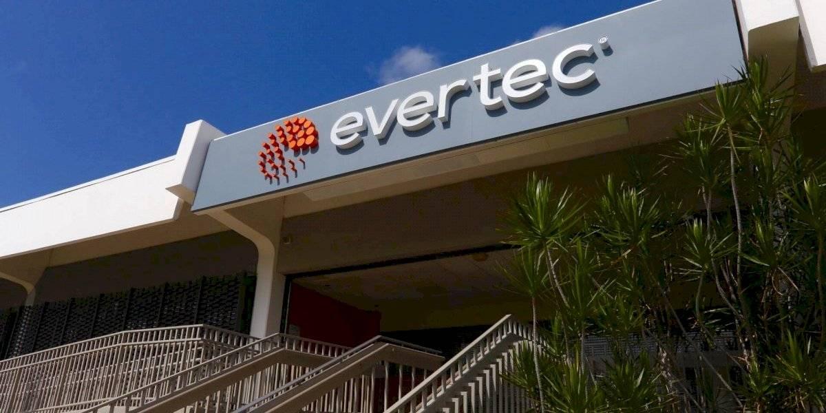 Larga y onerosa la relación de Evertec con el Gobierno de Puerto Rico