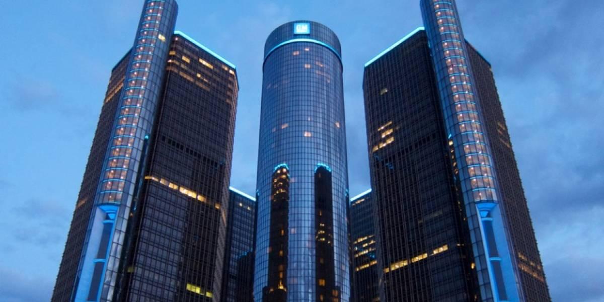 General Motors y Honda cooperarán en fabricación de vehículos