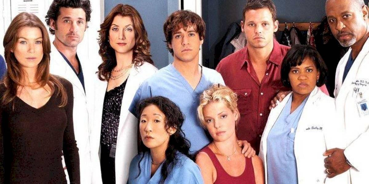Grey's Anatomy: Fãs devem se preparar para a volta de um personagem querido na 16ª temporada