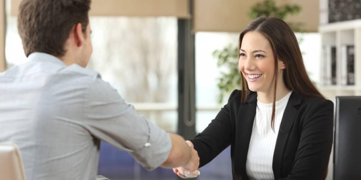 ¿No todo es plata? 4 elementos a considerar antes de elegir una oferta de trabajo