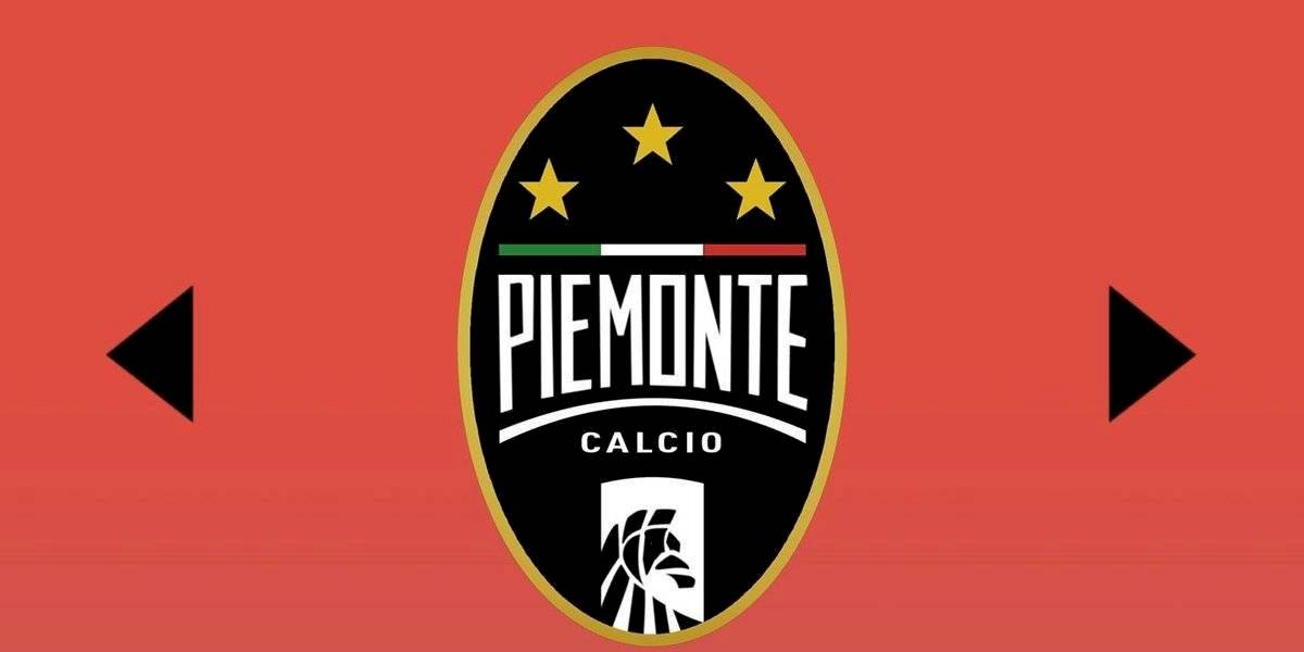 Filtran nombre y uniforme alternativos que tendrá la Juventus en el FIFA 20