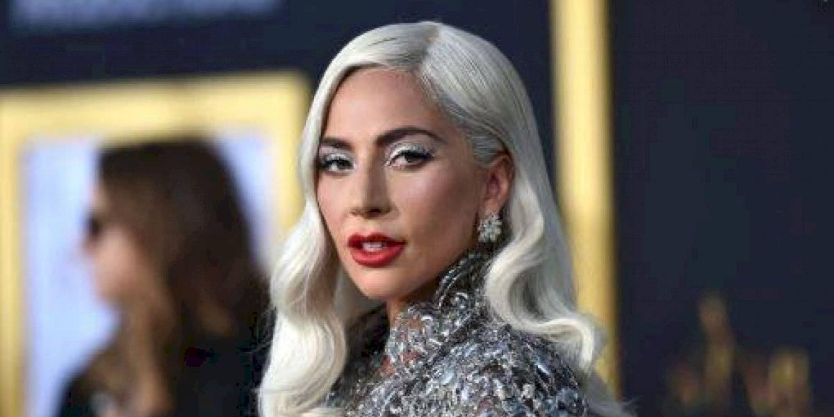 """Demandan a Lady Gaga por un supuesto plagio de """"Shallow"""", la canción ganadora del Oscar"""