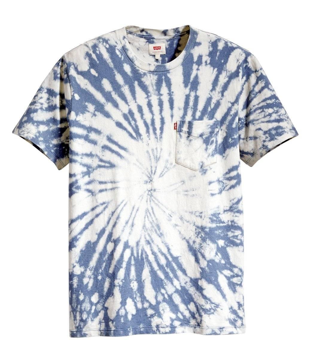 Camiseta Levi's Preço sugerido: R$ 109,90 www.levi.com.br