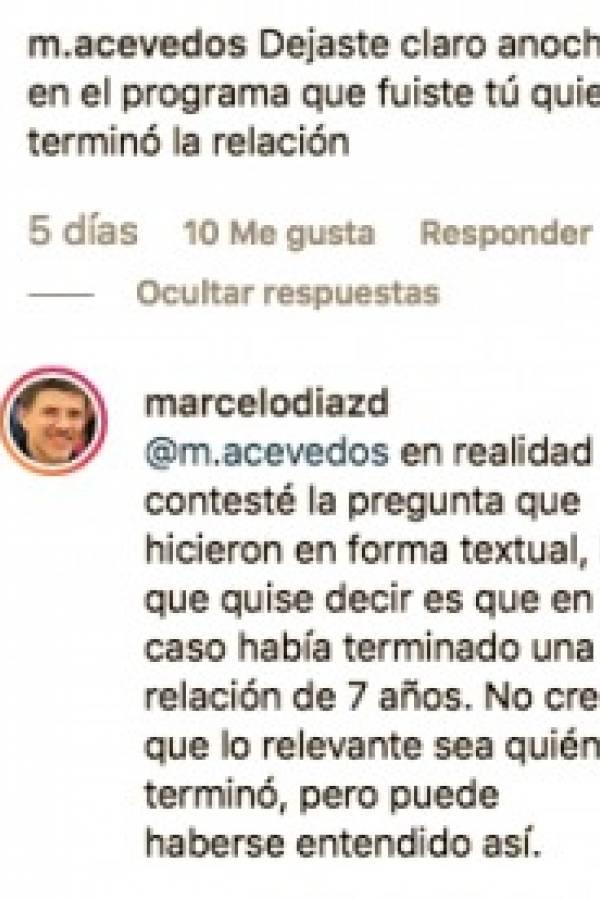 Marcelo Díaz