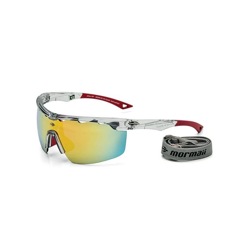 Óculos Athlon 4 Mormaii Preço sugerido: R$ 299 www.mormaiishop.com.br