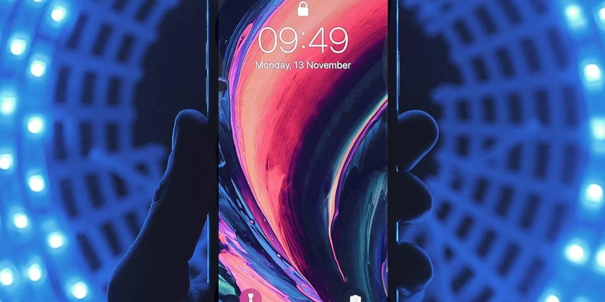 """Apple lanzó un nuevo iPhone """"hacker-friendly"""", para investigadores de seguridad informática"""
