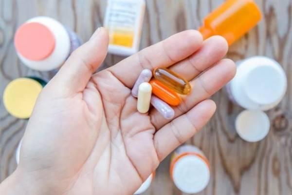 la vitamina b12 sirve para bajar de peso