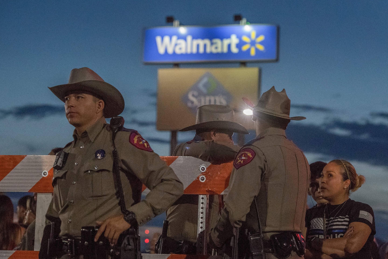 Estados Unidos: Walmart prohibió publicitar videojuegos violentos, pero no vender armas