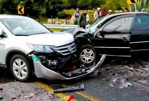 accidente300x203-a3a091da801c4564ca1014fe3185b1c9.jpg