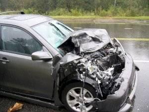 accidenteauto130-0eaab61f5f06bcad792d8fb5eaea0d9a.jpg