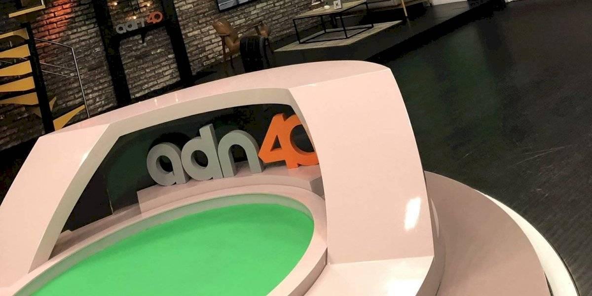 Marcaje Personal regresa a la televisión como la carta fuerte de Azteca Deportes