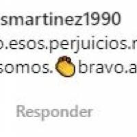 Captura de pantalla // Instagram