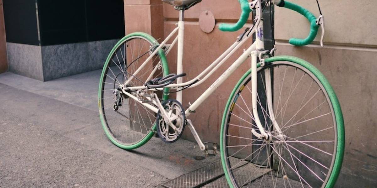 Bicicletas, ¿moda de hipsters o un movimiento real?