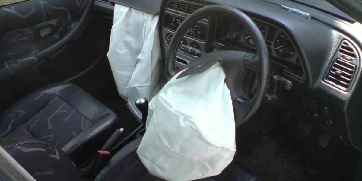 5 peligros mortales que no sabías del manual de propietario de tu coche