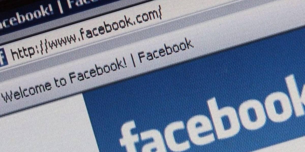 """""""Más de una vez contemplé quitarme la vida"""": estuvo tres años en prisión por una solicitud de amistad en Facebook"""