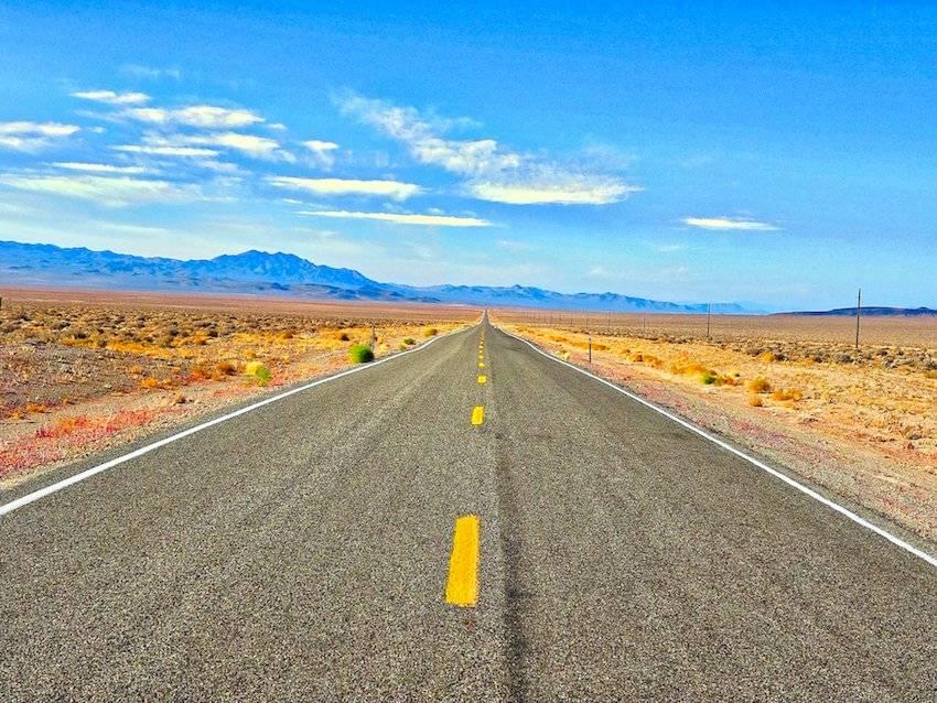 carretera2-e798aa9b791966974c058ed580485053.jpg