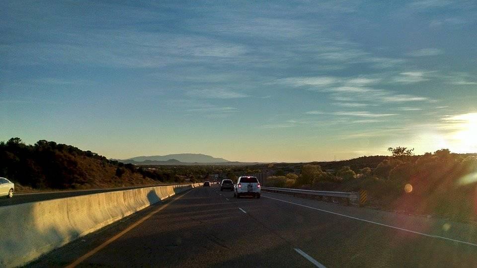 carretera4-a6a7663e169e17eb9b63a0c7f9a0edb4.jpg